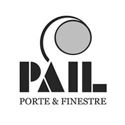 pail logo
