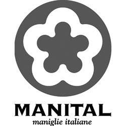 manital logo