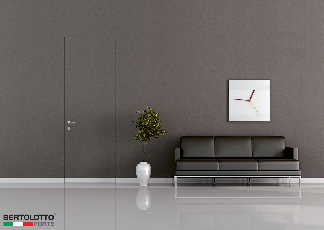 porta interna walldoor
