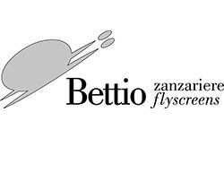 bettio logo