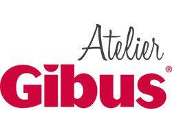 gibus logo