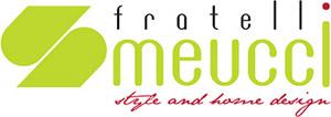 Meucci Store Logo