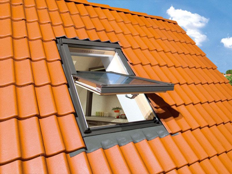 finestre da tetto pisa